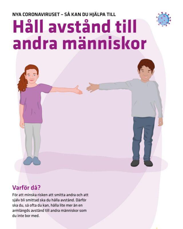 Fr.o.m idag 15/7 förändras restriktionerna. Vi har inte längre begränsning i antal besökare samtidigt och därmed försvinner även zonindelningarna. Men, det här är inte över än- fortsätt hålla 1m avstånd! Och du- ha en fortsatt fin sommar:D  #karbinklätterhall  #klättring  #klattring  #klättringistockholm  #bouldering